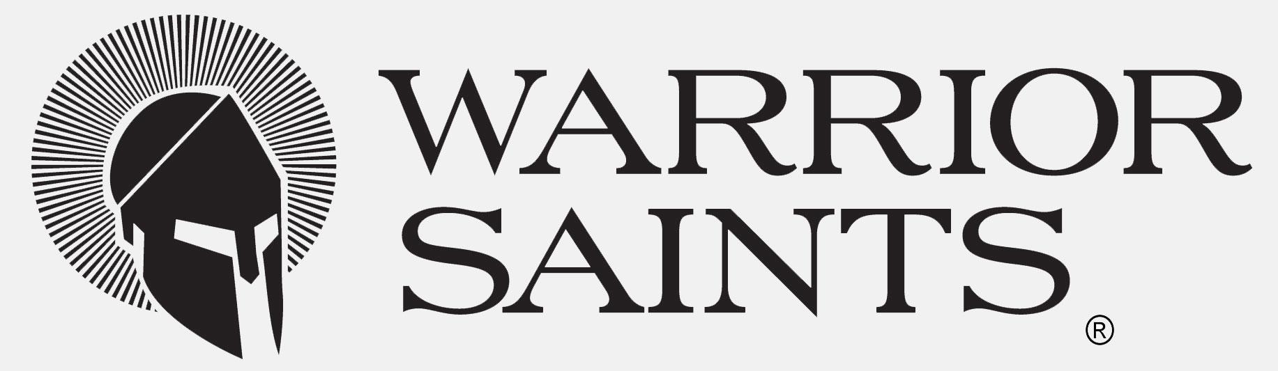 Warrior Saints